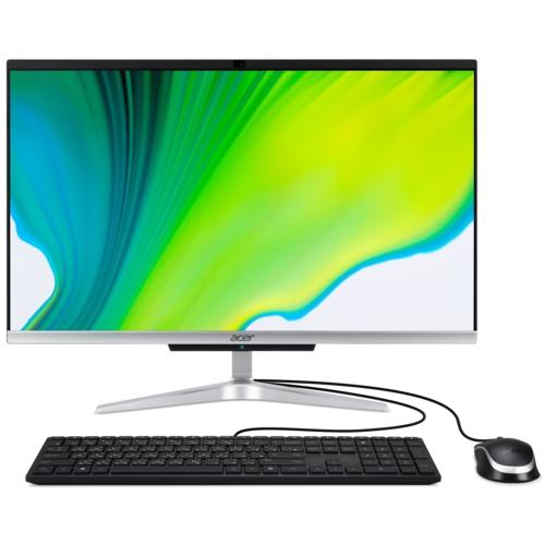 Acer Aspire C22-963 i5-1035G 8GB 256GB 21.5 DOS