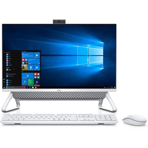 Dell INS 5490-S210D256WP81C i5-10210U 8G 256SSD+1T