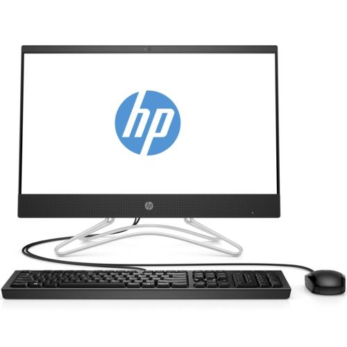 HP 8UH44EA 22-c0062nt i5-9400T 8GB 256GB 21.5 DOS
