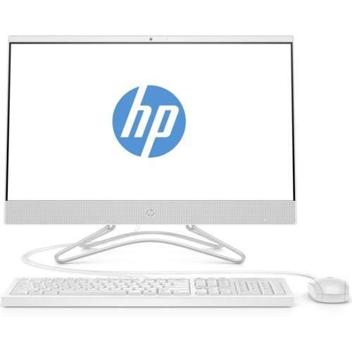 HP 8UL51EA 24-f0048nt i5-9400T 4GB 1TB 23.8 DOS