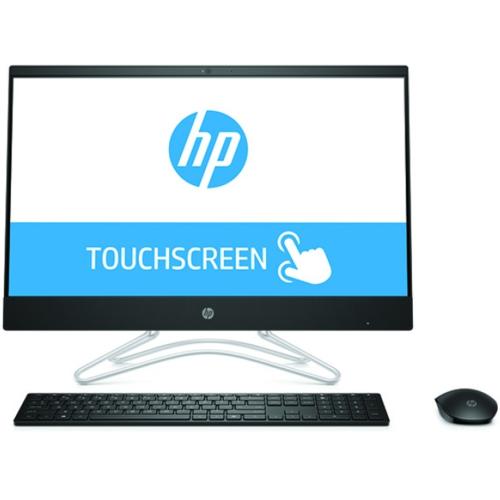 HP 9EW25EA 24-f0066nt i7-9700T 16G 2T+256 23.8 DOS