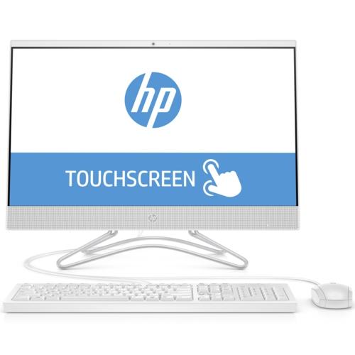 HP 9FF69EA 24-f0065nt i7-9700T 8G 1T+128G 23.8 DOS