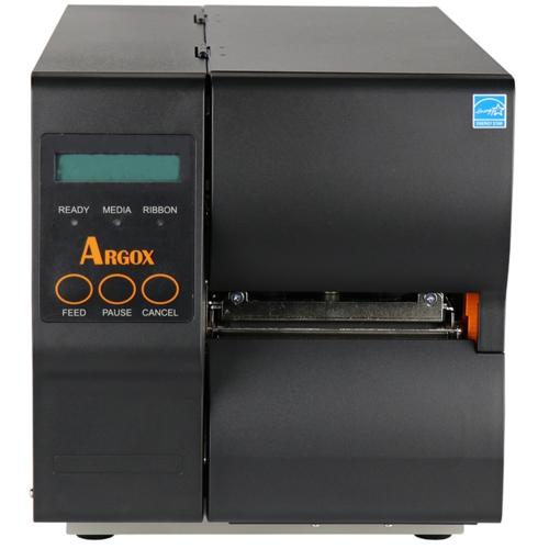 Argox IX4-250 TT Barkod Yazıcı USB-Eth-Seri