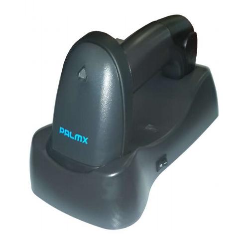 Palmx 830W 1D Barkod Okuyucu /Kablosuz- USB