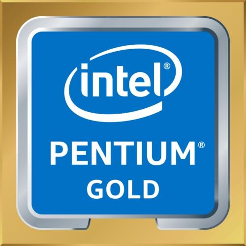 Intel Pentium G5400 3.70 GHz 4M 1151 V2 Tray