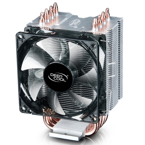 Deep Cool Gammaxx C40 92mm CPU Fan