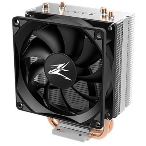 Zalman CNPS4X 92mm CPU Soğutucu