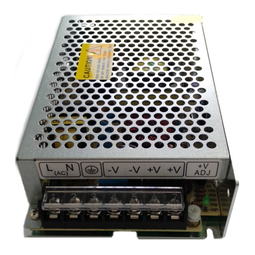 Spy 12V 10 Amper Adaptör