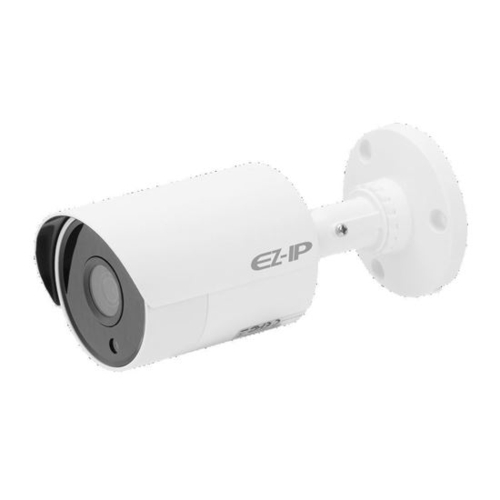EZ-IP HAC-B2A21 2MP 3.6mm IR Bullet Kamera