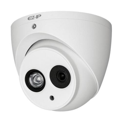 EZ-IP HAC-T2A21-A 2MP IR Dome Kamera