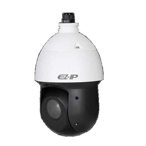 EZ-IP PTZ-5230IR-N 2MP Starlight IP Speeddome Kamera