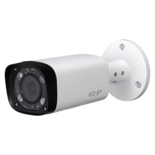 EZ-IP IPC-B2A20-VF 2MP IR Bullet IP Kamera