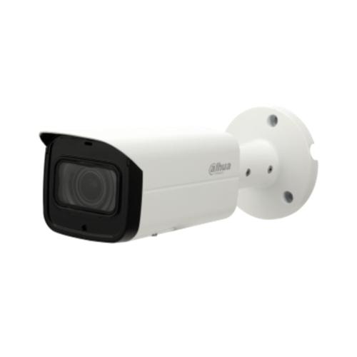 EZ-IP IPC-B2B40P-ZS 4MP Motorize IR Bullet IP Kamera