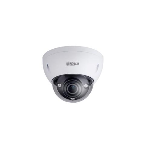 EZ-IP IPC-D2B20P-ZS 2MP Motorize IR Dome IP Kamera