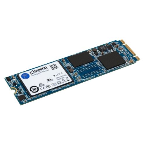 Kingston UV500 240GB SSD m.2 Sata SUV500M8/240G