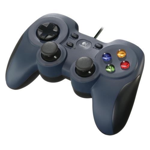 Logitech F310 Gaming Gamepad 940-000138