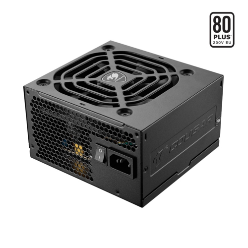 Cougar STX-700 700W 80+ Güç Kaynağı