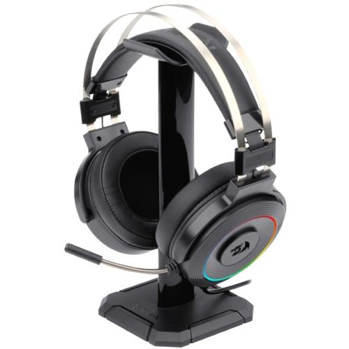 Redragon LAMIA RGB USB Oyuncu Kulaklık