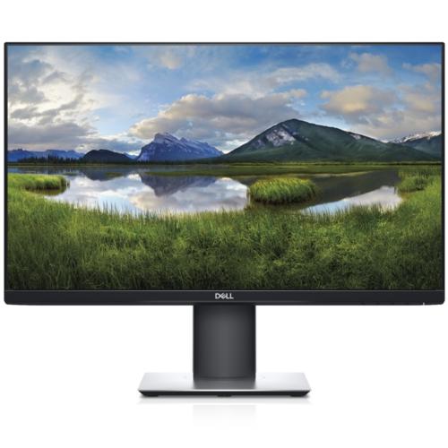 Dell 23.8 P2419H IPS Monitör 8ms Pivot (Full HD)