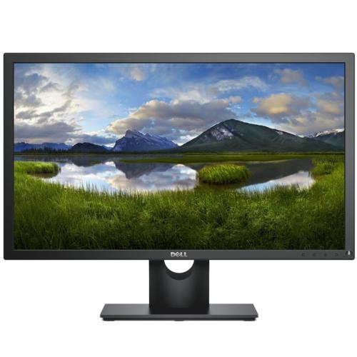Dell 23.8 E2418HN IPS Monitör 5ms 60Hz Full HD