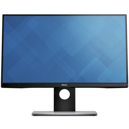 Dell 25 UP2516D IPS Monitör 6ms Siyah UltraSharp