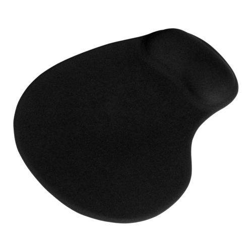 Frisby FMP-050M-B Bilek Destekli Mouse Pad Siyah