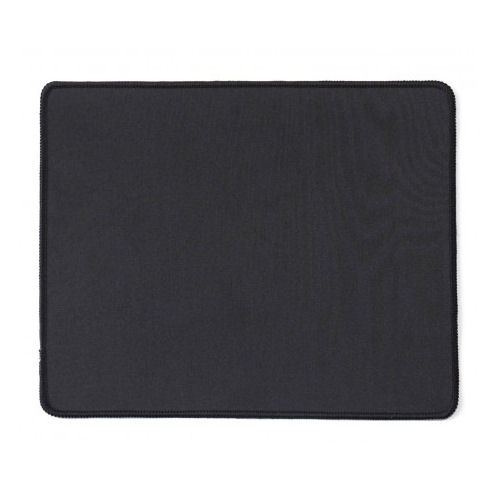 Hiper HGM300 Mouse Pad