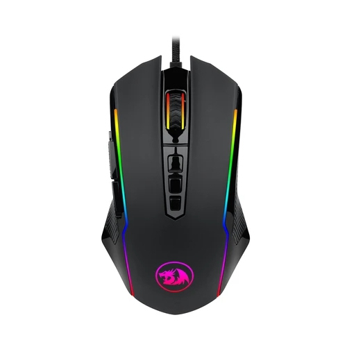 Redragon RANGER Optik Oyuncu Mouse