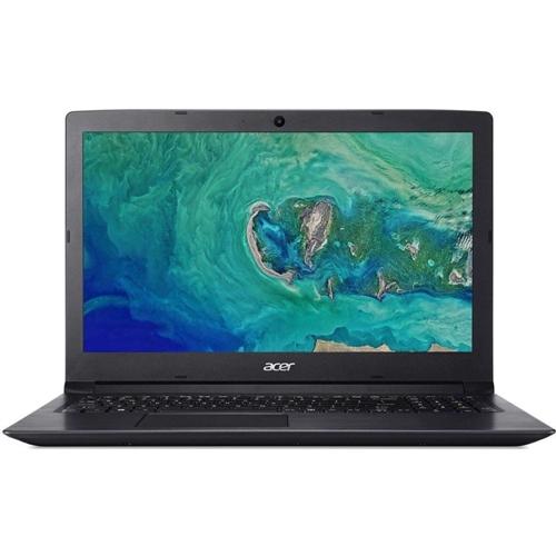 Acer A315-51-389A i3-7020U 4GB 500GB 15.6 LINUX