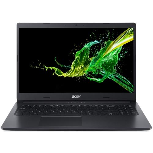Acer Aspire A315-55G i5-10210U 8GB 256GB 15.6 DOS