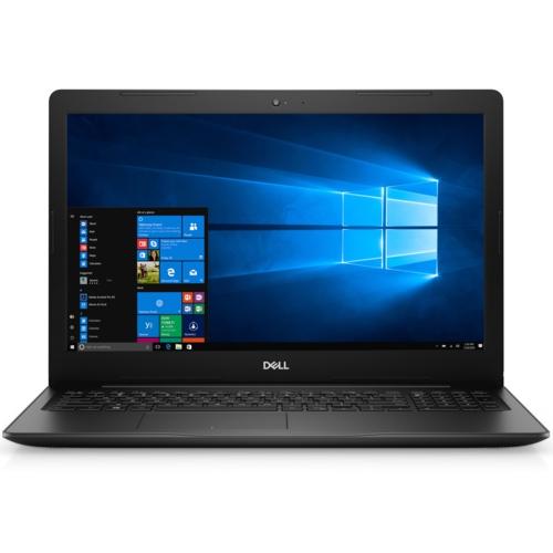 Dell Vostro 3590 i7-10510U 8GB 256GB 15.6 W10Pro