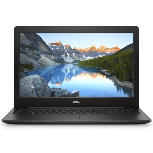 Dell 3593-FB35F82C i5-1035G1 8GB 256GB 15.6 DOS