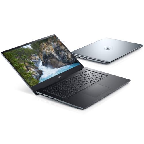 Dell Vostro 5490 i7-10510U 8G 256GB 14 Win10Pro