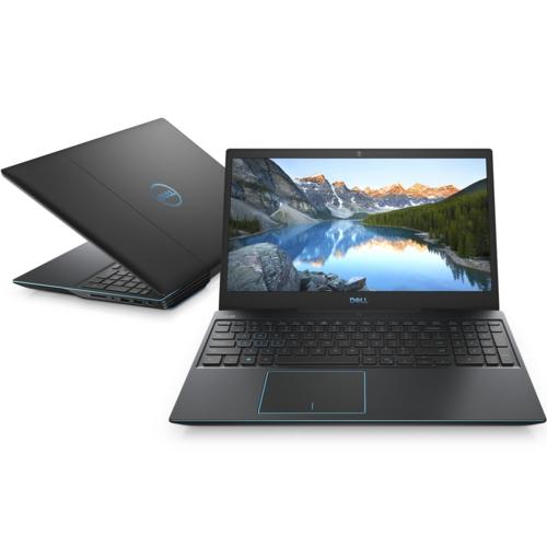 Dell G315-4B750F161256C i7-10750H 16GB 256GB+1TB