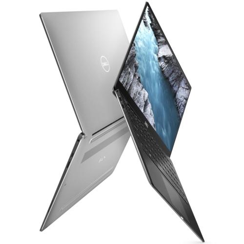 Dell 7390-FS510WP165N i7-10510U 16GB 512GB 13.3
