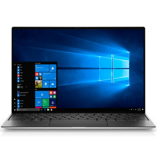 Dell XPS13 9300-FS65WP165N i7-1065G7 16GB 512GB