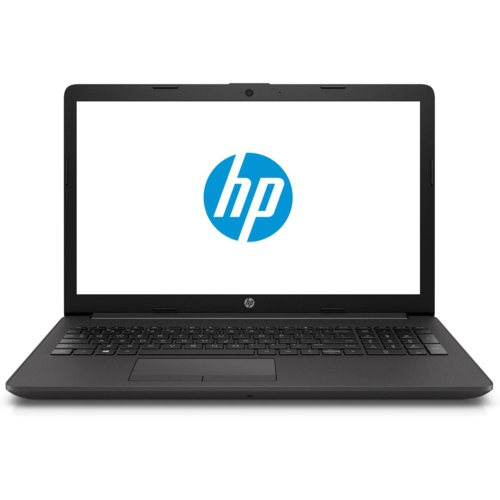HP 6MP68ES 250 G7 i3-7020U 4GB 1TB 15.6 DOS