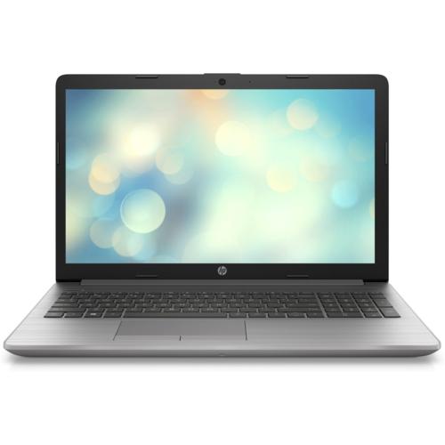 HP 7DC73EA 255 G7 R5-2500U 8GB 256SSD 15.6 W10H