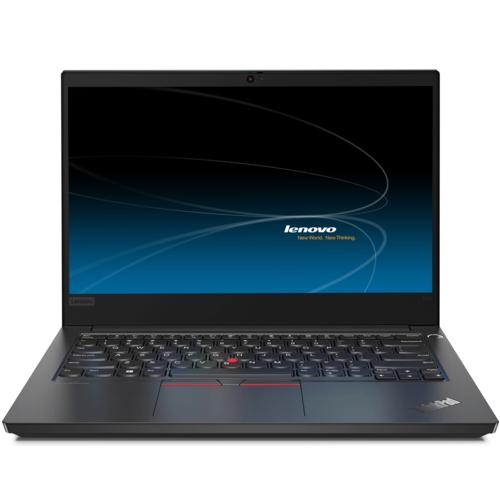 Lenovo E14 20RA005CTX i7-10510U 8GB 256GB 14 DOS