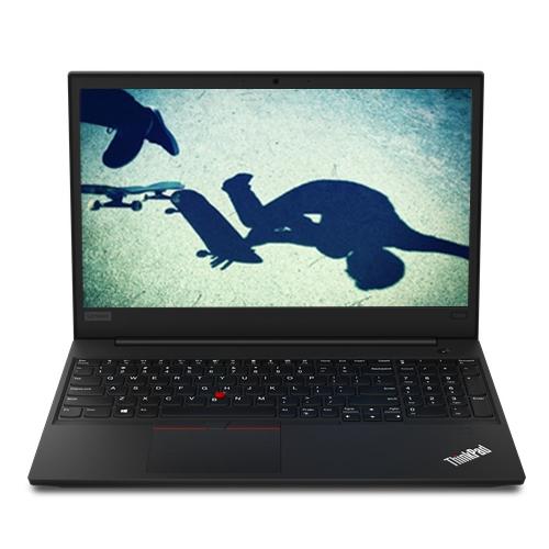 Lenovo E595 20NF001RTX R5-3500U 8GB 512G 15.6 DOS