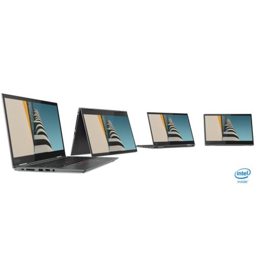 Lenovo X1 Yoga 20QF0023TX i7-8565 16G 512G 14 W10P