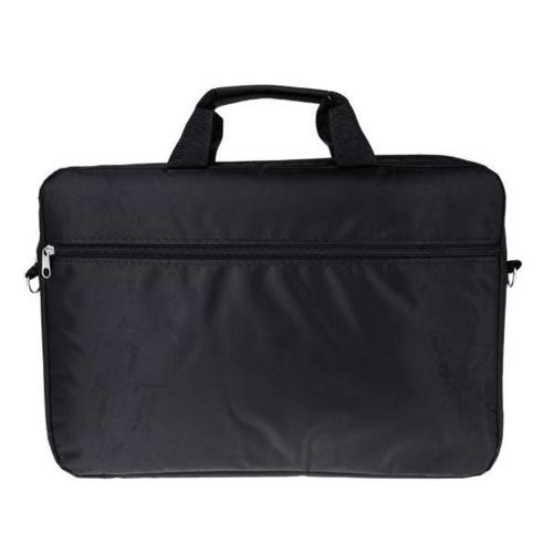 PLM Drexel 6100 15.6'' Notebook Çantası
