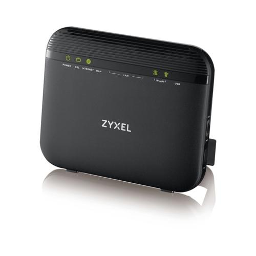 Zyxel VMG3625-T20A AC1200 VDSL Modem