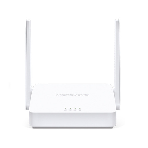 Mercusys MW302R 300Mbps Wireless N Router