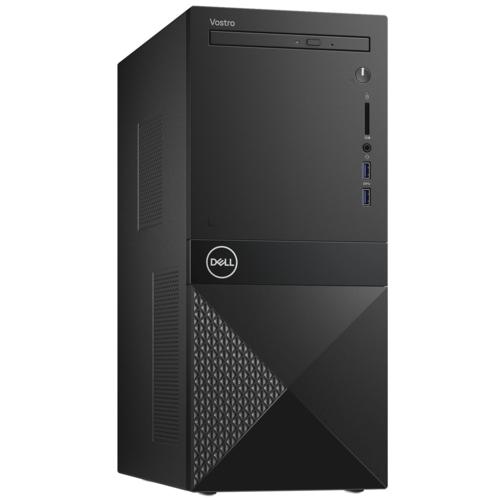 Dell Vostro 3670 i5-8400 4GB 1TB UBUNTU