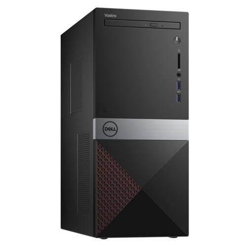 Dell Vostro 3671 i3-9100 4GB 1TB UBUNTU