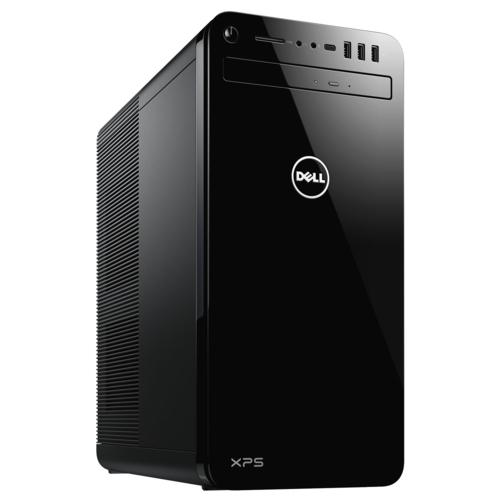 Dell XPS 8930-B70D512WP162N i7-9700 16GB 2T+512SSD