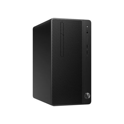 HP 8VR89EA 290 G3 i5-9500 4GB 1TB DOS