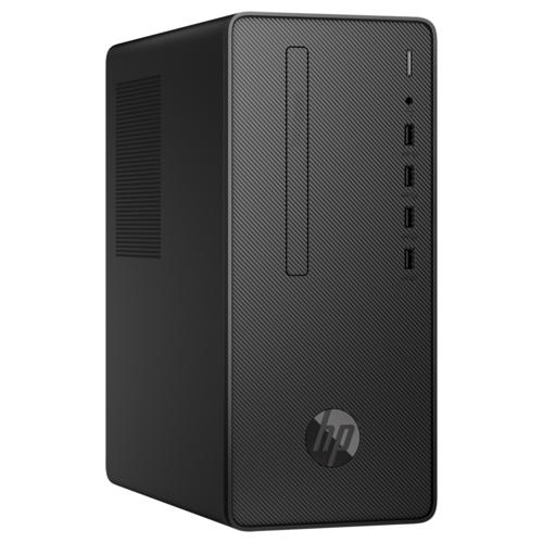 HP 9UT10ES ProA G3 Ryzen5 2400G 8GB 256GB DOS
