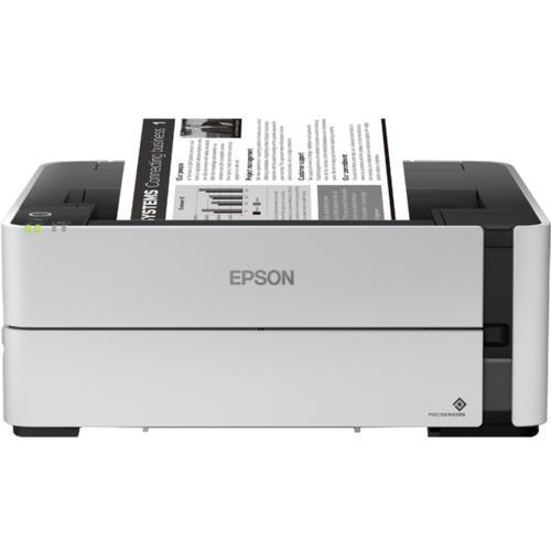 Epson M1170 Mono EcoTank Yazıcı - A4